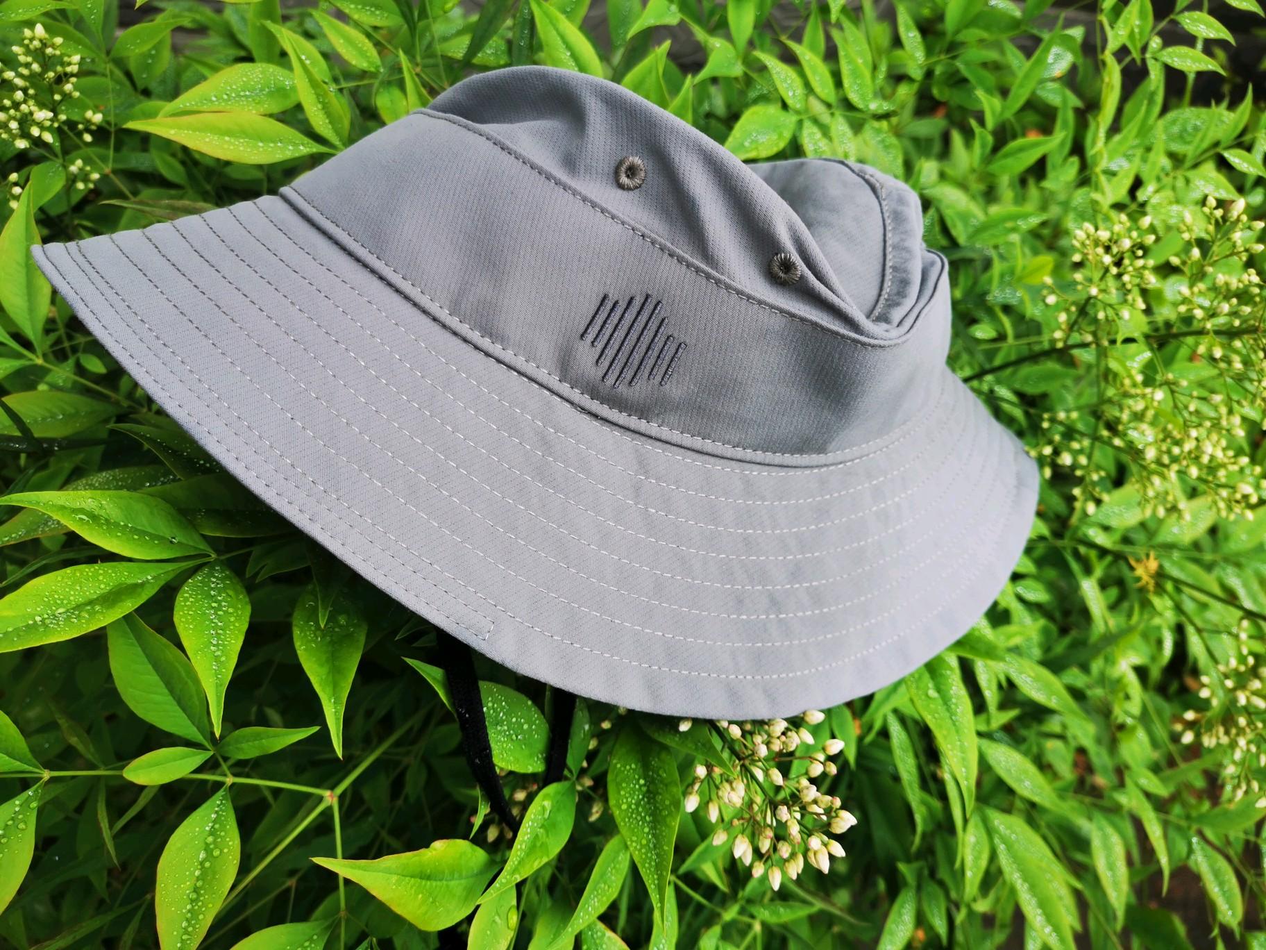 """单导科技—科技有点""""黑""""的奔尼帽"""